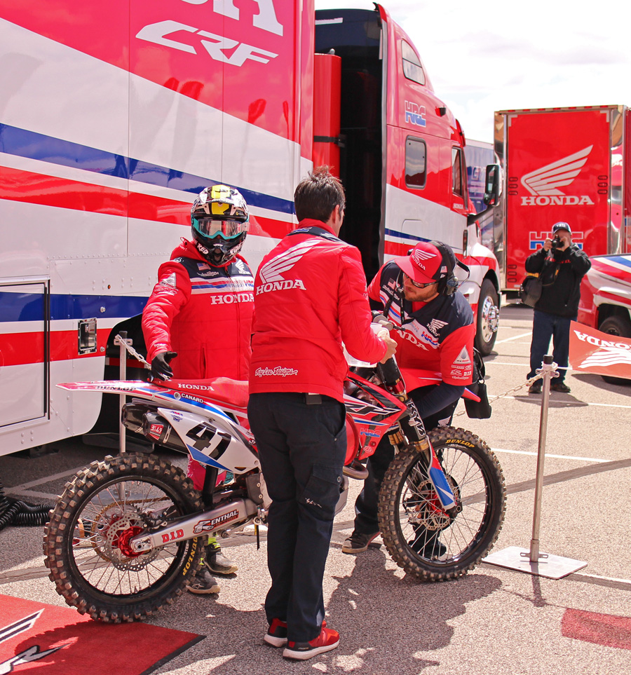 2016 Monster Energy Supercross Indianapolice_d0091546_264421.jpg