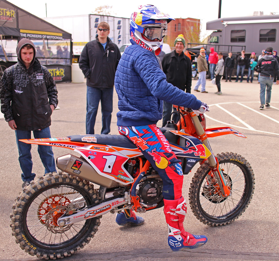 2016 Monster Energy Supercross Indianapolice_d0091546_275058.jpg
