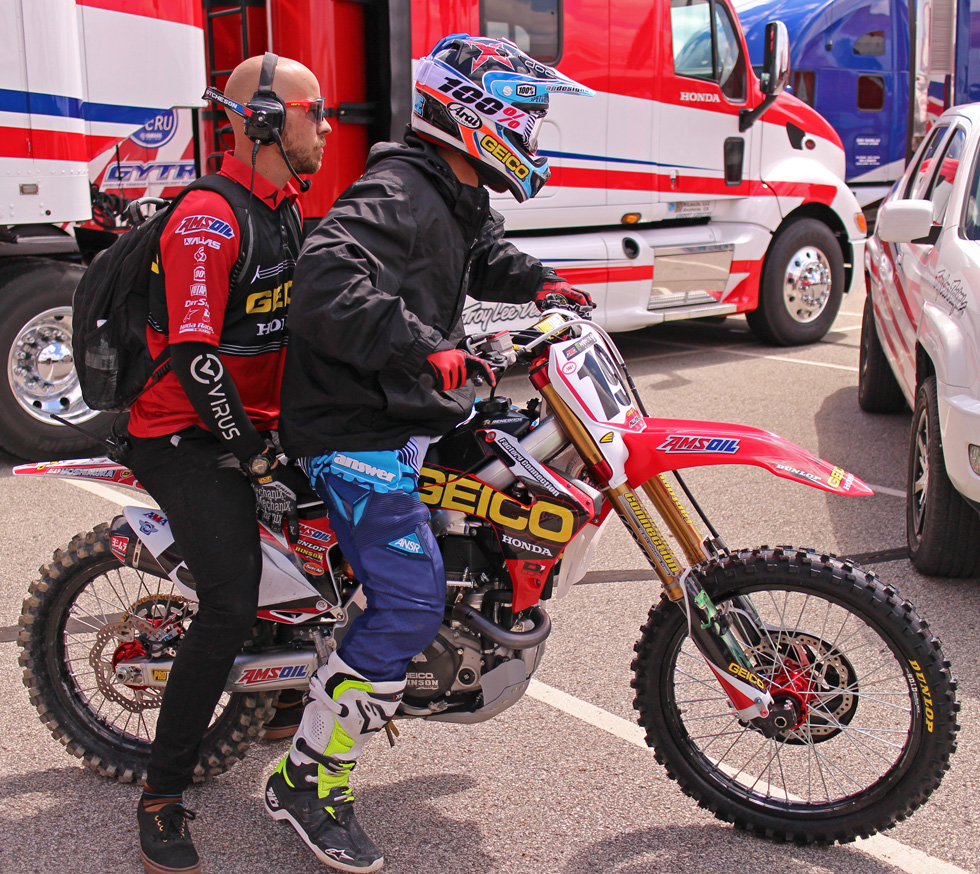 2016 Monster Energy Supercross Indianapolice_d0091546_27946.jpg