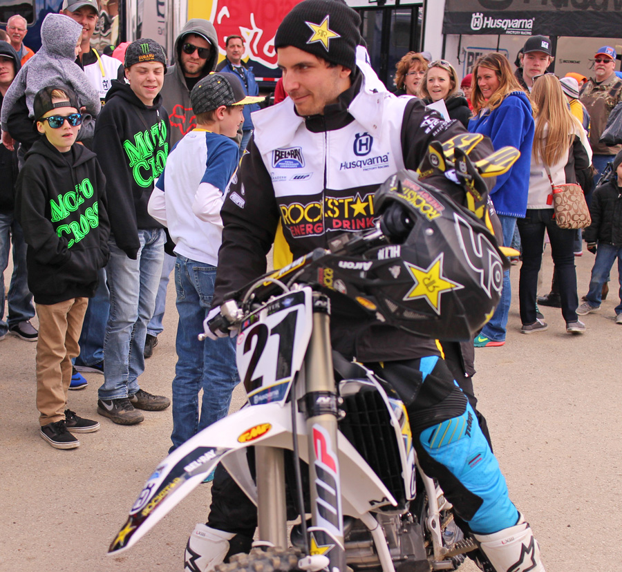 2016 Monster Energy Supercross Indianapolice_d0091546_283455.jpg