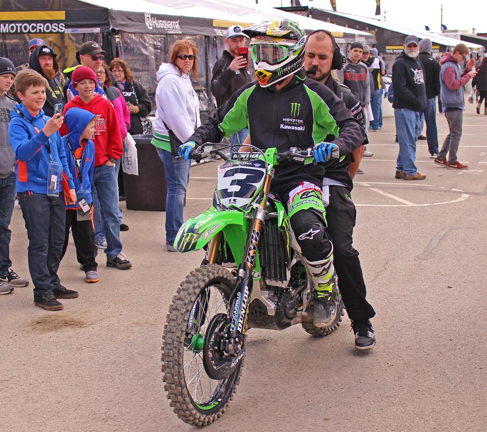 2016 Monster Energy Supercross Indianapolice_d0091546_285492.jpg