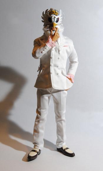 Rockin\'Jelly Bean Artist Figure & Shelterbank ポスター☆_c0084047_5175595.jpg