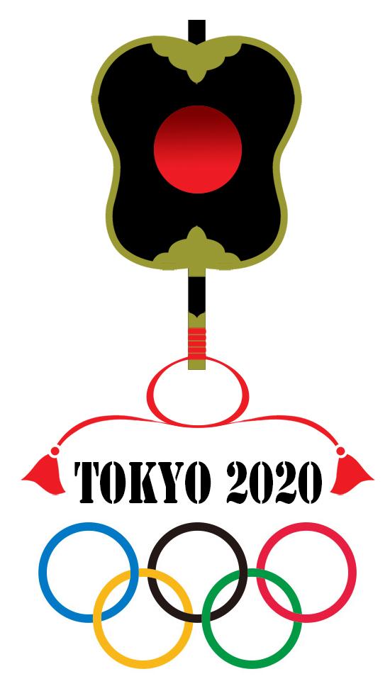 東京五輪エンブレム落選_e0199963_0381794.jpg