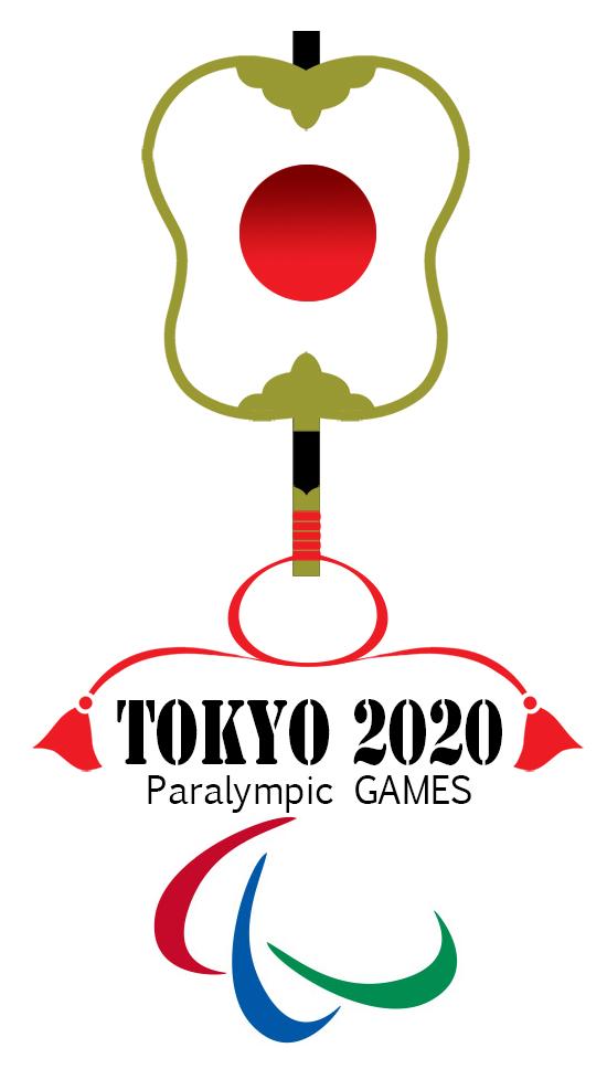 東京五輪エンブレム落選_e0199963_0383664.jpg