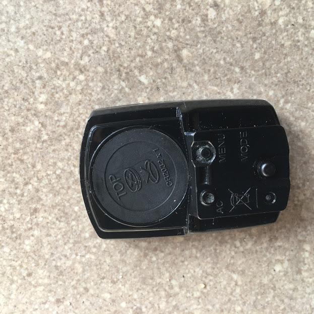 MTB自転車サイコンの電池交換_c0041068_9365511.jpg