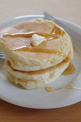 卵白泡立てパンケーキ・6_c0110869_14114367.jpg