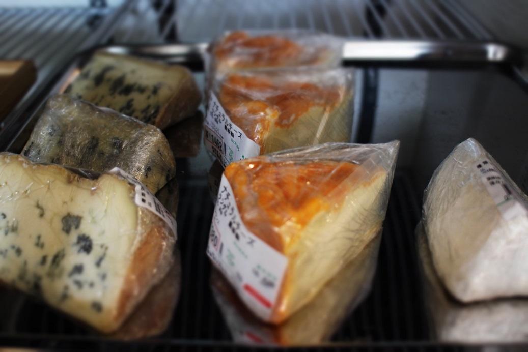 チーズ入荷しました!_b0016474_13244281.jpg