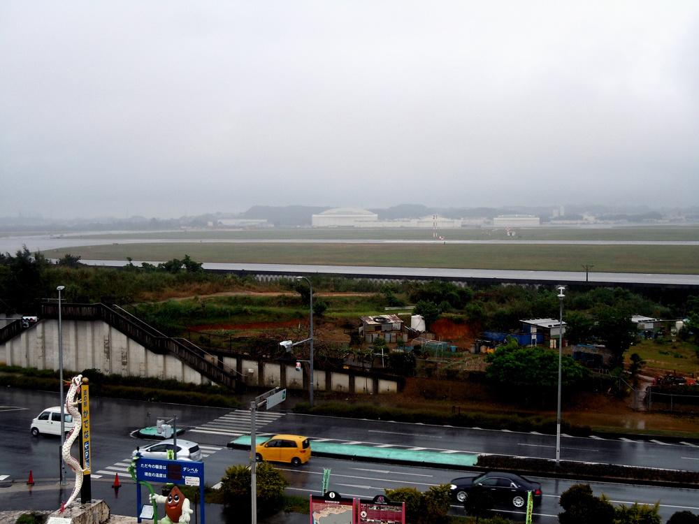 沖縄ツアー その1_b0190576_00585665.jpg