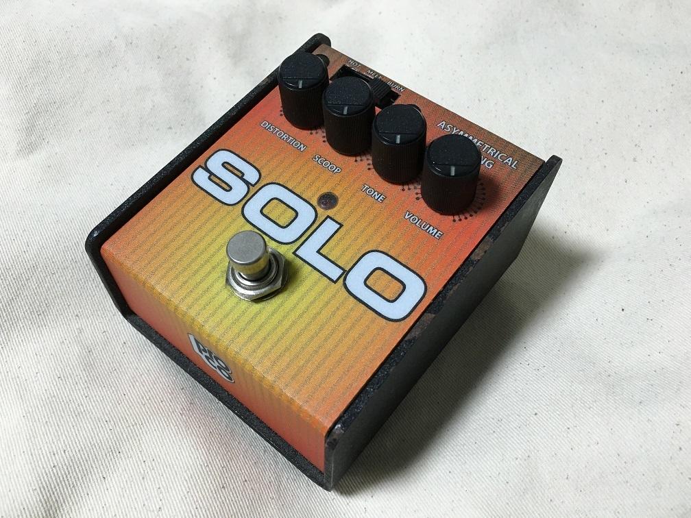 """Pro Co""""Solo""""_e0052576_01033309.jpg"""