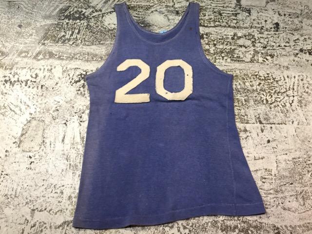 4月13日(水)大阪店ヴィンテージ入荷!#4 VintageT-Shirt編!20\'s~60\'s!!_c0078587_1513118.jpg