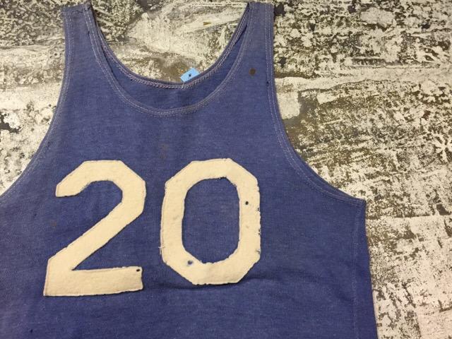 4月13日(水)大阪店ヴィンテージ入荷!#4 VintageT-Shirt編!20\'s~60\'s!!_c0078587_15133541.jpg