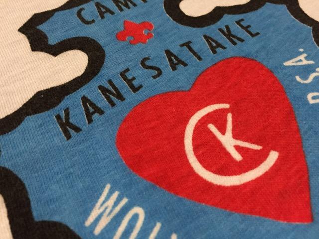 4月13日(水)大阪店ヴィンテージ入荷!#4 VintageT-Shirt編!20\'s~60\'s!!_c0078587_152062.jpg