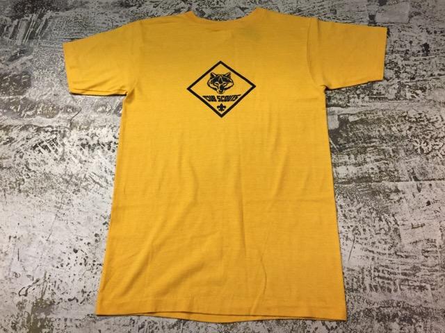 4月13日(水)大阪店ヴィンテージ入荷!#4 VintageT-Shirt編!20\'s~60\'s!!_c0078587_15562138.jpg