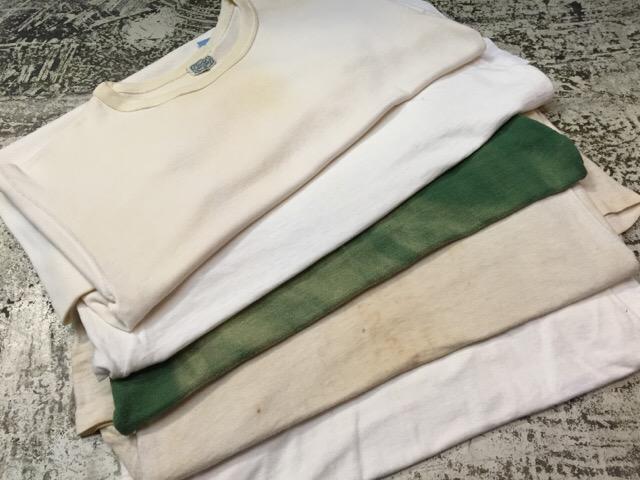 4月13日(水)大阪店ヴィンテージ入荷!#4 VintageT-Shirt編!20\'s~60\'s!!_c0078587_15565190.jpg
