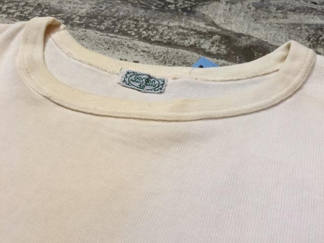 4月13日(水)大阪店ヴィンテージ入荷!#4 VintageT-Shirt編!20\'s~60\'s!!_c0078587_15572490.jpg