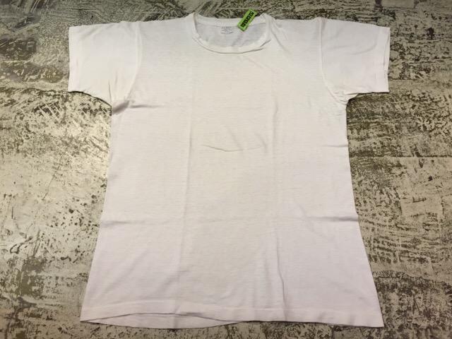 4月13日(水)大阪店ヴィンテージ入荷!#4 VintageT-Shirt編!20\'s~60\'s!!_c0078587_15574765.jpg