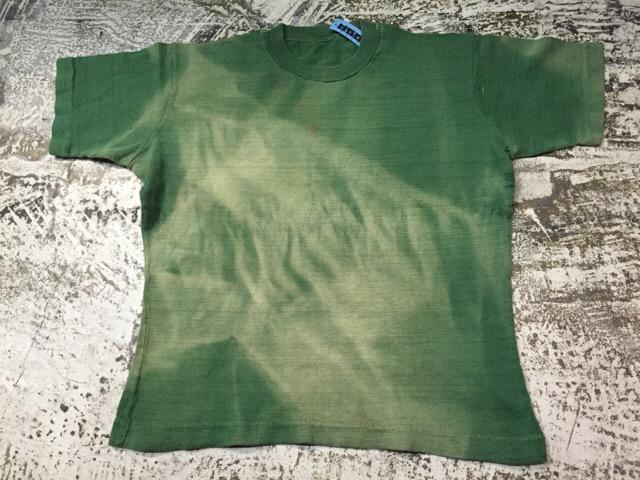 4月13日(水)大阪店ヴィンテージ入荷!#4 VintageT-Shirt編!20\'s~60\'s!!_c0078587_15581045.jpg