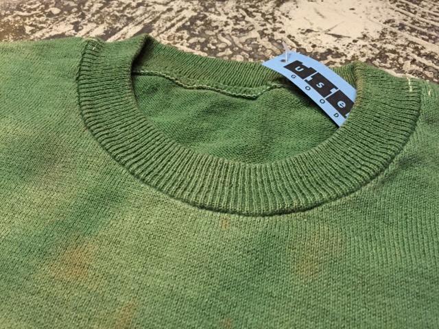 4月13日(水)大阪店ヴィンテージ入荷!#4 VintageT-Shirt編!20\'s~60\'s!!_c0078587_15583561.jpg