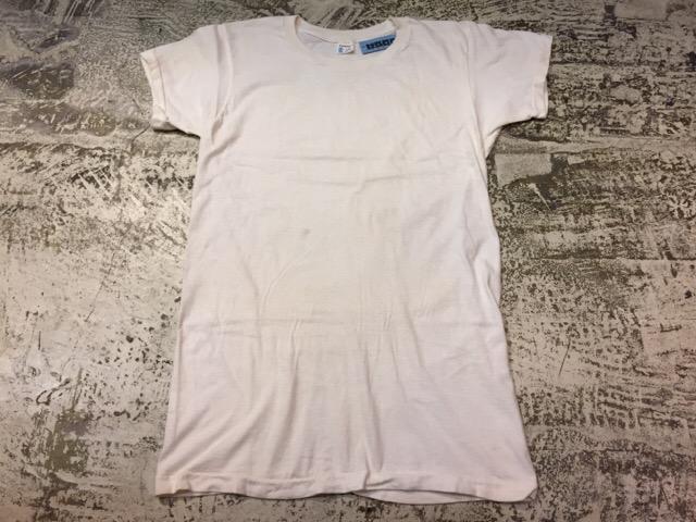 4月13日(水)大阪店ヴィンテージ入荷!#4 VintageT-Shirt編!20\'s~60\'s!!_c0078587_15593918.jpg