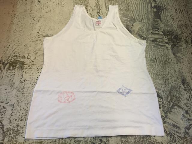 4月13日(水)大阪店ヴィンテージ入荷!#4 VintageT-Shirt編!20\'s~60\'s!!_c0078587_167576.jpg