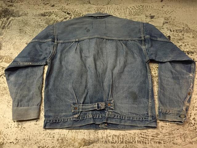 GW!! Vintage&店内!!(大阪アメ村店)_c0078587_23255992.jpg