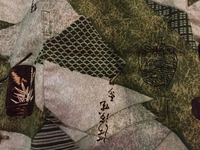 4月13日(水)大阪店ヴィンテージ入荷!#5 MIX編!Levi\'s 1st&GoodItem!!_c0078587_23425993.jpg