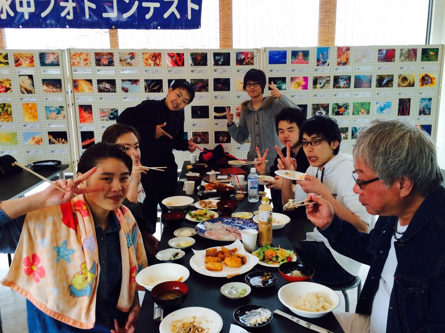 4/10 みなべ鯛祭り_e0115199_18215296.jpg