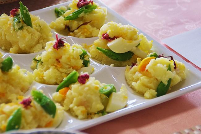 料理教室_a0043405_23582480.jpg