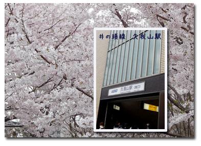 玉川上水ウォーキンギ 2 (三鷹駅~久我山駅)_c0051105_21405617.jpg