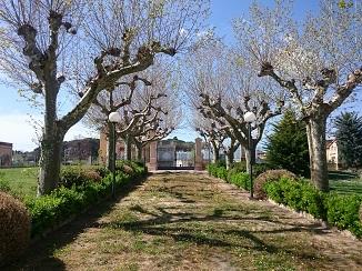 130年の歴史を誇る、カタルーニャの自然の恵みから!_d0091909_14543813.jpg