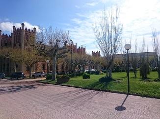 130年の歴史を誇る、カタルーニャの自然の恵みから!_d0091909_14574720.jpg