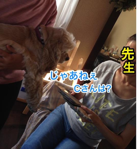 b0067012_2181276.jpg