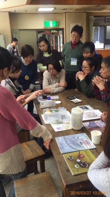 環境クラフト指導員の方は必見ですよ! 環境クラフトの授業開催です!_f0181217_19265478.jpg