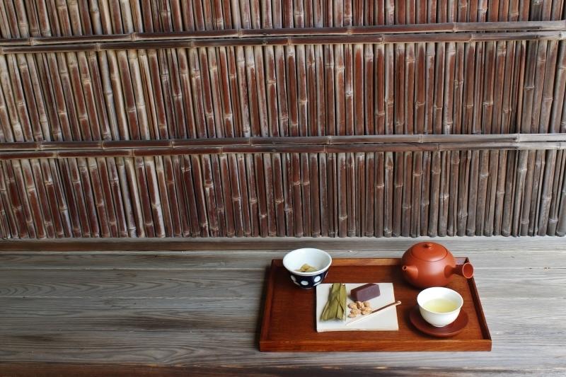 茶和や香(45)、六鹿茶遊会(34)_b0220318_19134891.jpg