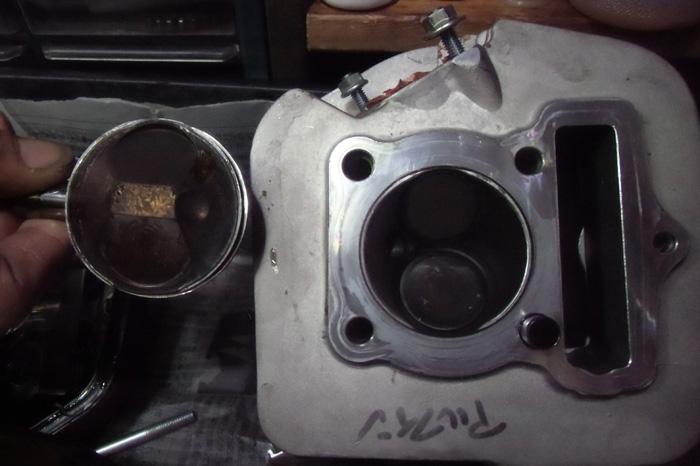 NSF100OPEN エンジンが壊れた理由_d0067418_13344435.jpg