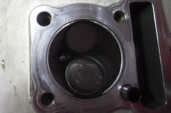 NSF100OPEN エンジンが壊れた理由_d0067418_13345873.jpg