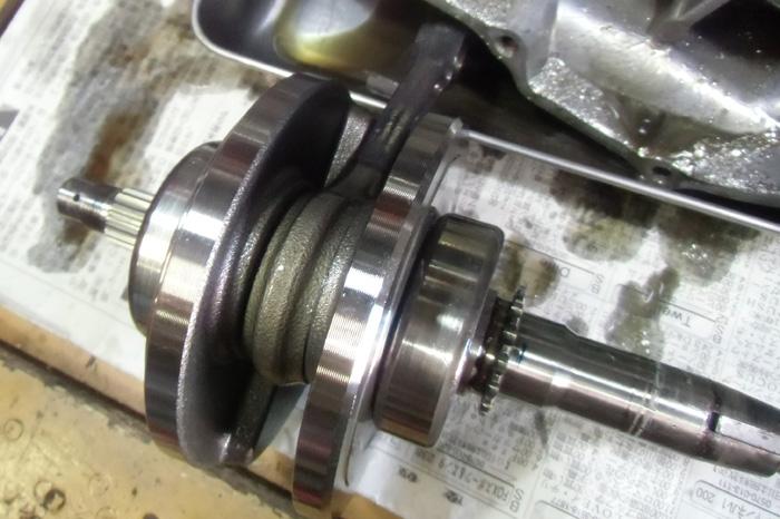 NSF100OPEN エンジンが壊れた理由_d0067418_13351338.jpg