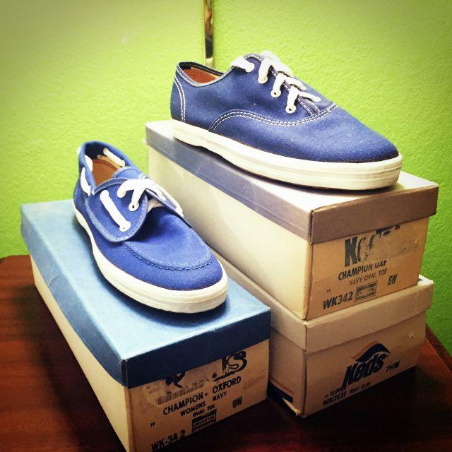 アメリカ仕入れ情報#22 デッドストック Shoes 出ました!!_c0144020_9344712.jpg