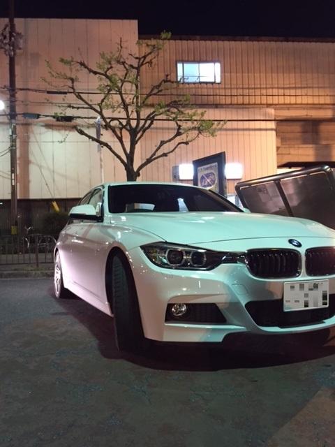 BMW bmw 3シリーズ 中古 維持費 : chame320d.exblog.jp