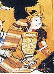 真田丸 第14話「大坂」 ~石川数正出奔と天正大地震~_e0158128_17234559.jpg