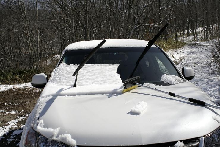 雪です_d0012134_17394011.jpg