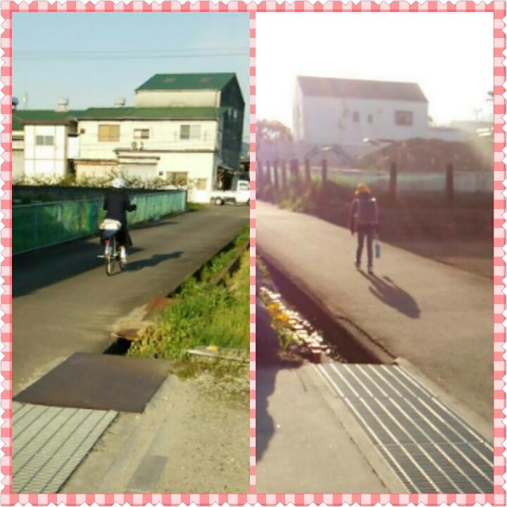 祝 入学♪_a0167735_22451363.jpg