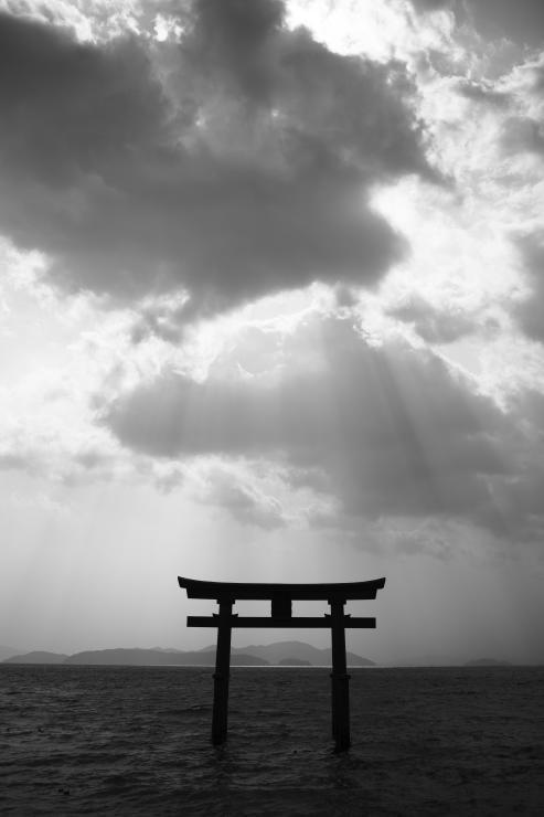 琵琶湖 1_e0342136_22251693.jpg