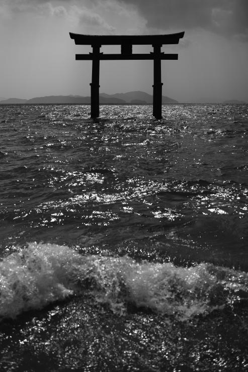 琵琶湖 2 (3カット)_e0342136_22454581.jpg