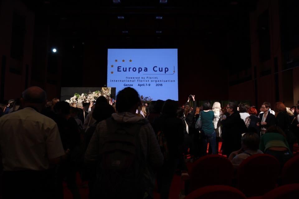 ヨーロッパカップ2016 デモンストレーション_b0221139_09465096.jpeg