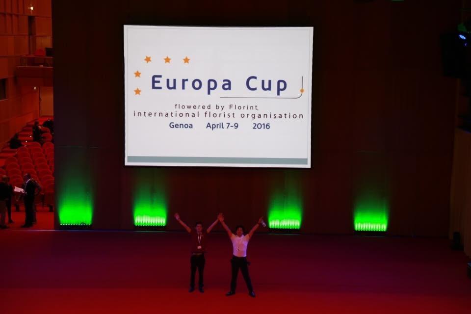 ヨーロッパカップ2016 デモンストレーション_b0221139_09482995.jpeg