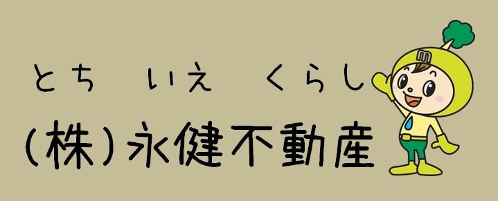 b0362547_15434961.jpg