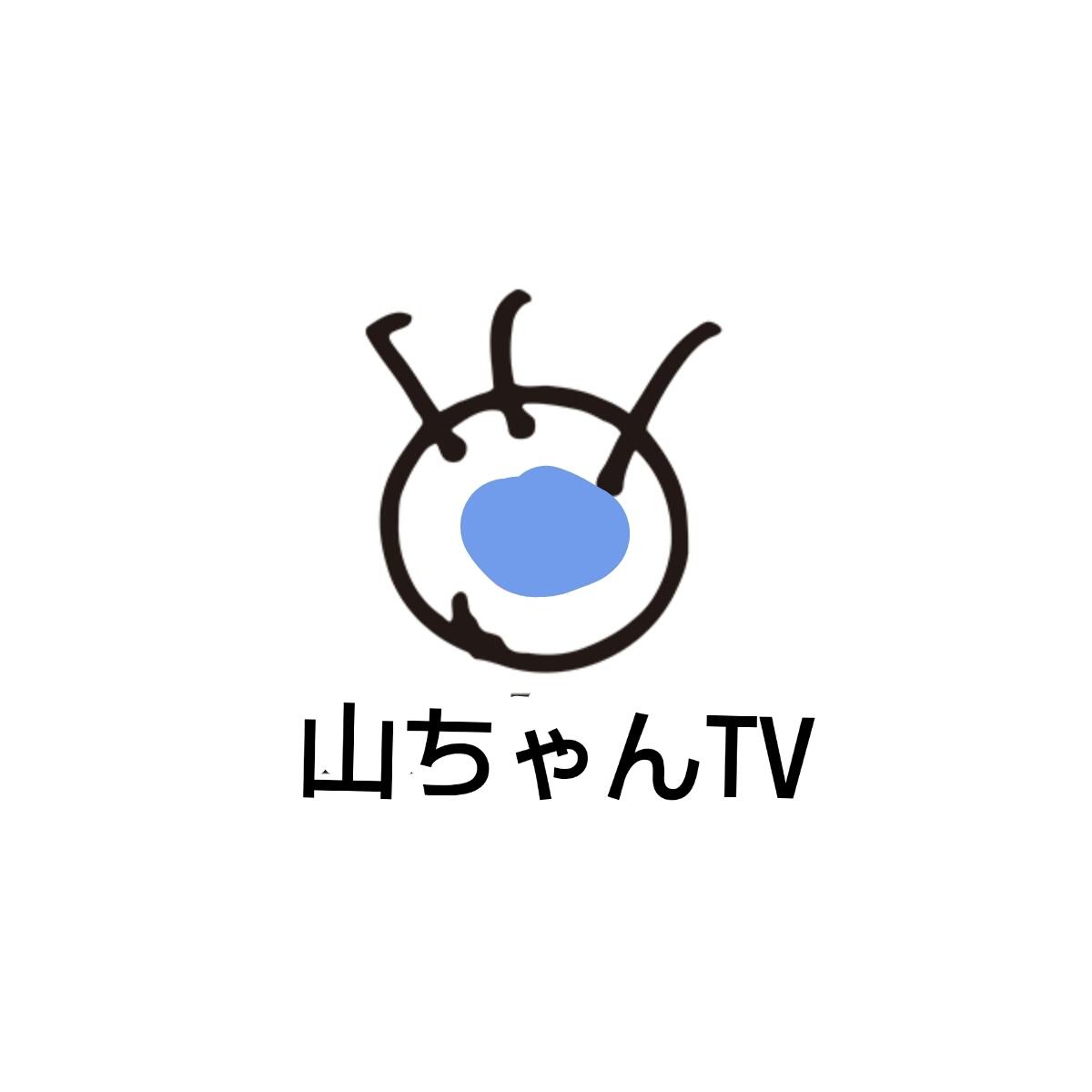 a0315448_21051586.jpg