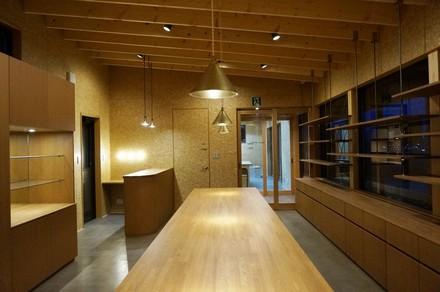 祝『半勝陶器店』(はんかつとうきてん)が竣工しました。_e0197748_15454845.jpg
