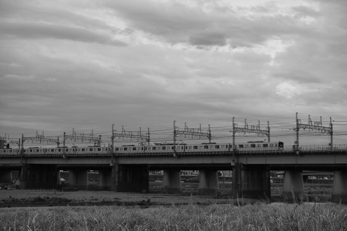 鉄橋 2_d0349265_21120503.jpg